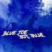 13 by Blue Joe
