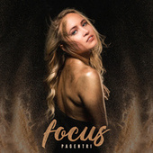 Focus by Pagentri