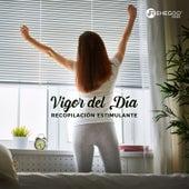 Vigor del Día: Recopilación Estimulante de Various Artists
