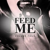 Feed Me, Vol. 4 (The Ultimate Selection Of Delicious Electro House Bangers) by Various Artists