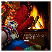 Cosy Christmas Lounge, Vol. 2 de Various Artists