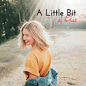 A Little Bit of Glee de Various Artists