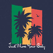 Just Move Your Body de Various Artists