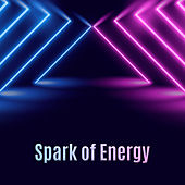 Spark of Energy by Various Artists