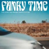 Funky Time von Galv