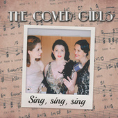 Sing, Sing, Sing by The Cover Girls