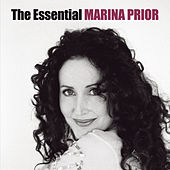 The Essential de Marina Prior