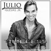 Timeless de Julio Iglesias, Jr.