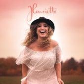 Henriette de Henriette