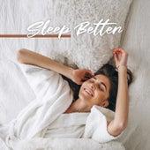 Sleep Better de Various Artists