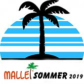Malle Sommer 2019 by Various Artists