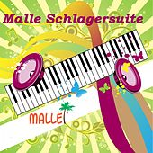 Malle Schlagersuite de Various Artists