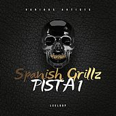 Spanish Grillz (Pista 1) de Various Artists