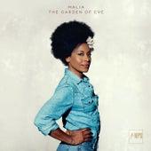 The Garden of Eve van Malia