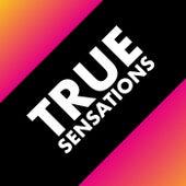 True Sensations by Various Artists