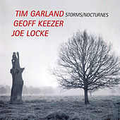 Storms / Nocturnes by Tim Garland