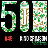 Silent Night by King Crimson
