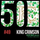 Silent Night de King Crimson