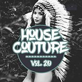 House Couture, Vol. 21 by Various Artists