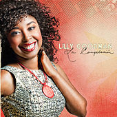 Lilly Goodman - La Compilación de Lilly Goodman