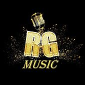 Rg Mix by Rgmusic
