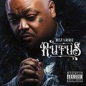 Rufus von Bizarre
