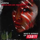 Nexus Asia (Jak Aggas Remix) von Questia