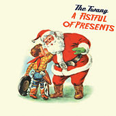 A Fistful Of Presents de Twang