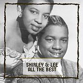 All The Best by Shirley and Lee