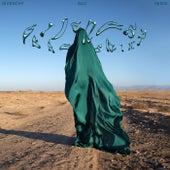 Givenchy Bag (Remix) van Ronnie Flex