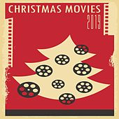 Christmas Movies 2019 de Various Artists