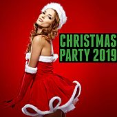 Christmas Party 2019 by Various Artists