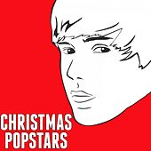 Christmas Popstars by Various Artists
