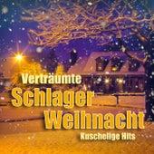 Verträumte Schlager Weihnacht (Kuschelige Hits) de Various Artists