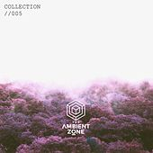 The Ambient Zone: Collection 005 de Various Artists