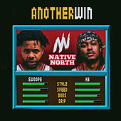 Another Win (feat. KB) von Swoope