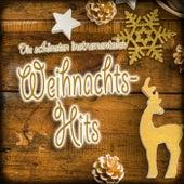 Die schönsten instrumentalen Weihnachts-Hits de Various Artists