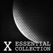 Essential Collection X de Various Artists