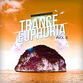 Trance Euphoria, Vol. 6 by Various Artists
