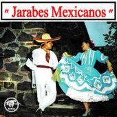 Jarabes Mexicanos de German Garcia