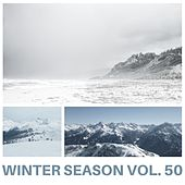 Winter Season Vol. 50 by Various Artists