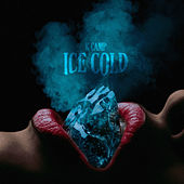 Ice Cold by K Camp