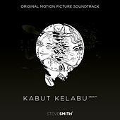 Kabut Kelabu (Original Motion Picture Soundtrack) by Orion 001