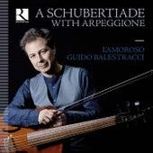A Schubertiade with Arpeggione de L' Amoroso