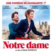 Notre Dame (Bande originale du film) von Philippe Jakko