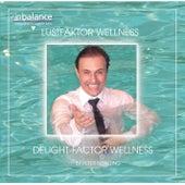 Delight Factor Wellness de Peter Schilling
