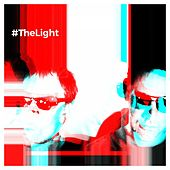 The Light de Blank & Jones