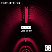 Binary Choices de Hamaton3