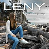 That's My Way by Leny