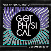 Get Physical Radio - December 2019 de Get Physical Radio